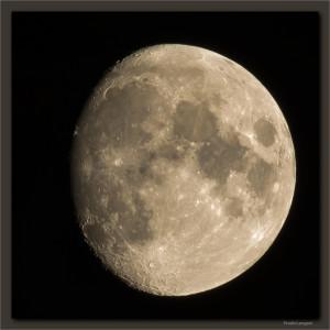 månen-2014-01-12