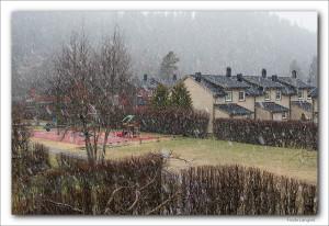 2014-04-05-Snøvær
